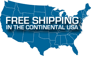 free-shipping-usa-map.png