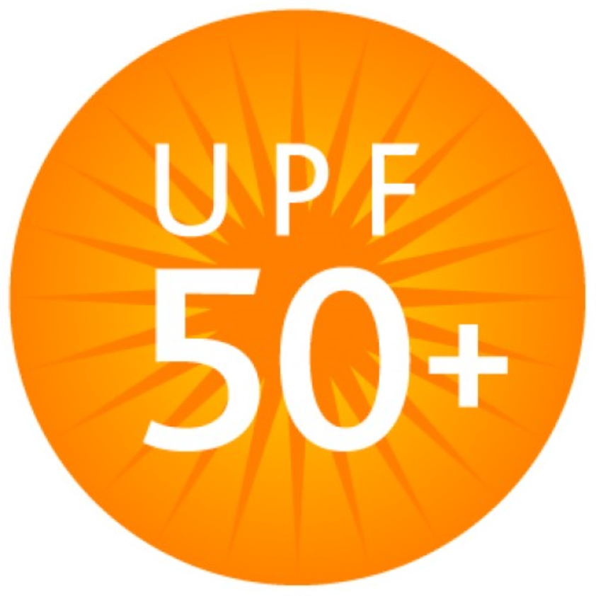 upf-50.png