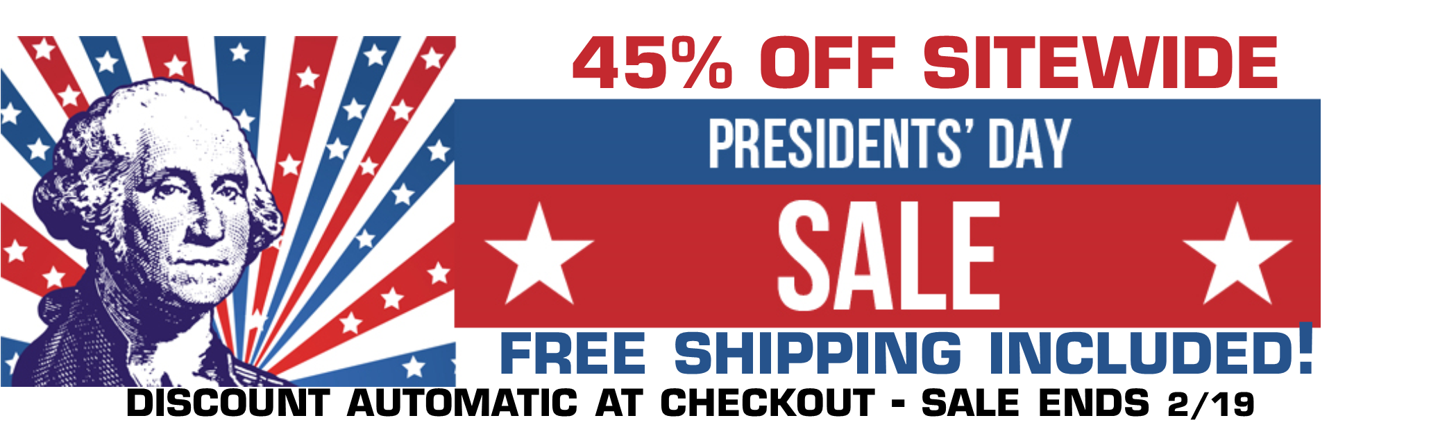presidents-day-sale-2018-banner-1.png